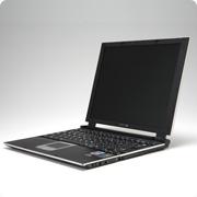 レンタルパソコン貸出サービス※