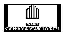 金山ワシントンホテル